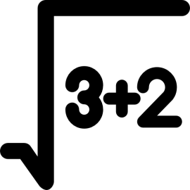 Grd 8