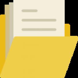 Files & filing