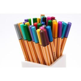 Koki Felt Tip Pens