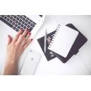 Online Tutoring Grades 4 - 6 Term 2